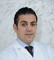 Dr. Fares SEFFEN