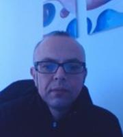 Dr. Anis Ben Nejma