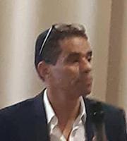 Dr. Chakib MOUELHI