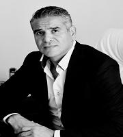 Dr. Mehdi CHENNOUFI