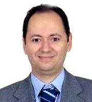 Dr. Omar BELTAIEF