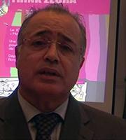 Dr. Zoubeir BEN SAFTA
